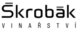 Škrobak
