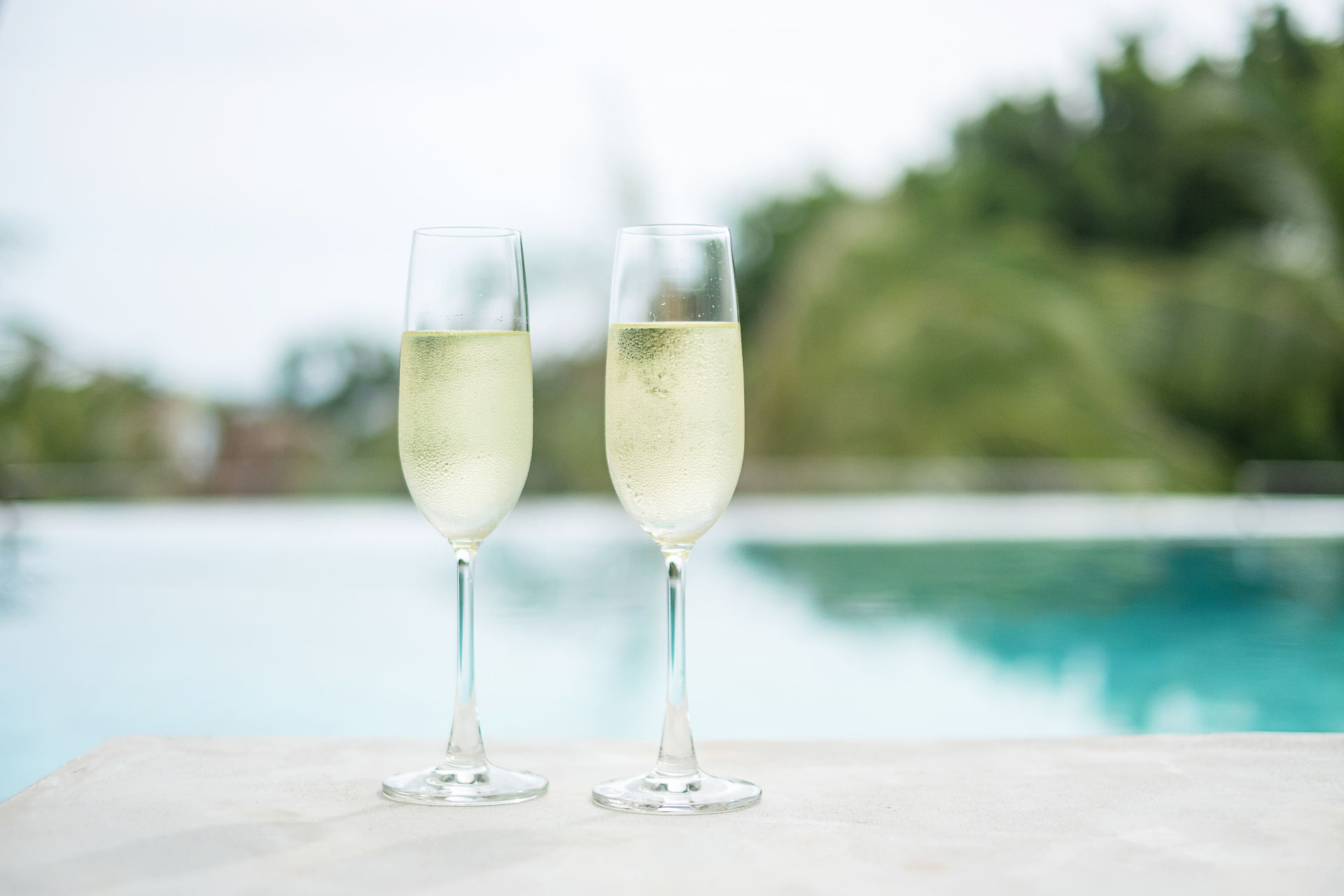 <p><strong>ITALSKÁ PERLIVÁ VÍNA</strong><br /> Jako jediná vinotéka v Opavě máme v nabídce<br /> italská perlivá stáčená vína!</p>